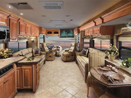 phoenix 39 s premier rv motor home detailing company. Black Bedroom Furniture Sets. Home Design Ideas