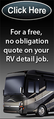 Free RV Quote